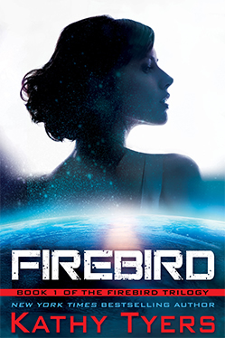 Enclave Publishing has re-released Firebird, making this first book of the award-winning Firebird series available as a single volume for the first time since 1999. New editions of all five Firebird series novels are planned.</br>